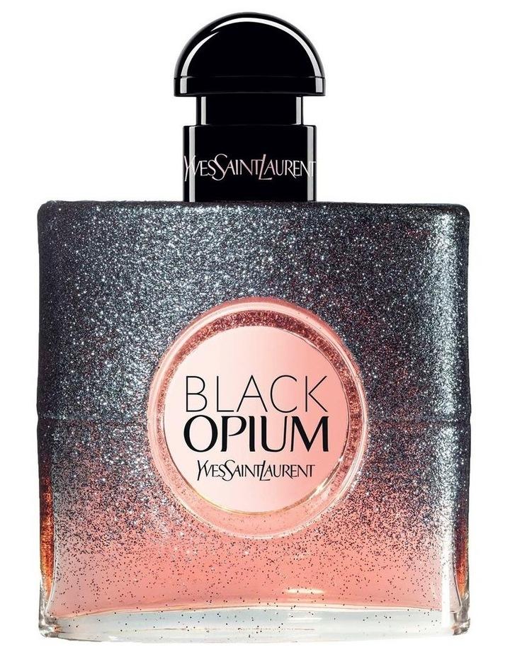 Black Opium The Shock EDP image 1