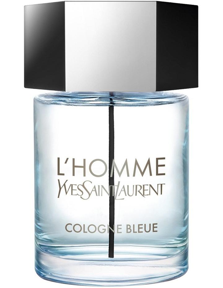 LHomme Cologne Bleue EDT image 1