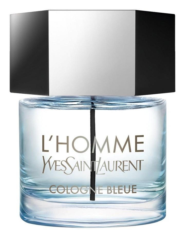 LHomme Cologne Bleue EDT image 2