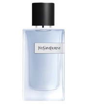 Yves Saint Laurent - Y After-Shave Lotion
