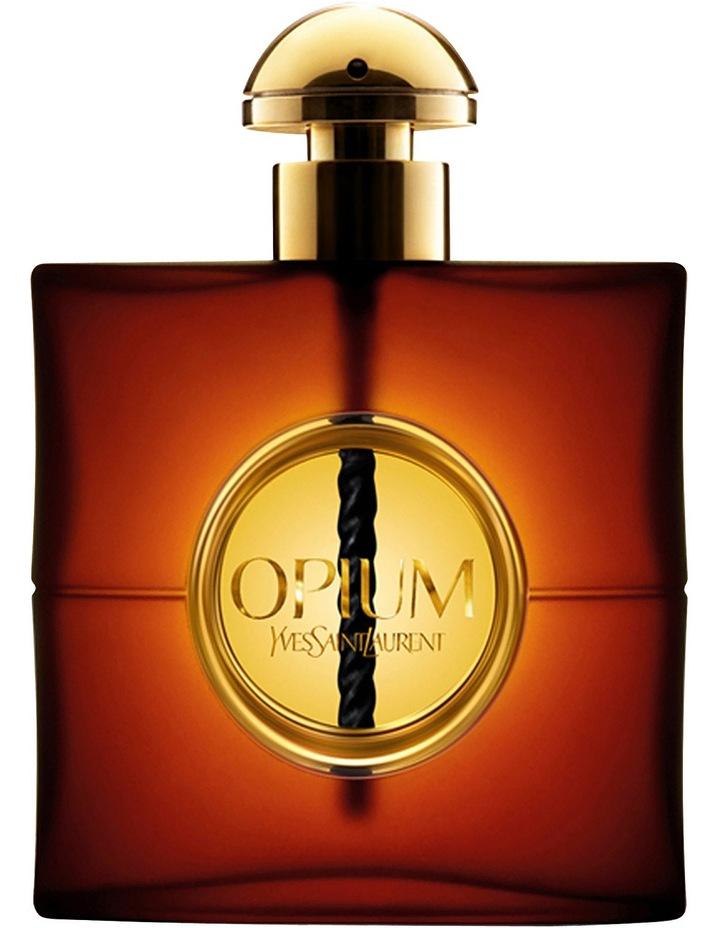 Opium EDP image 2