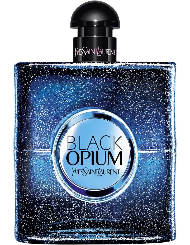 Black Opium Intense EDP image 1