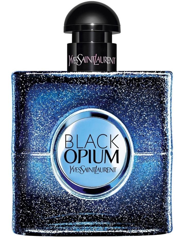 Black Opium Intense EDP image 2