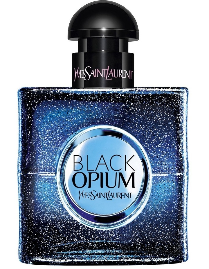 Black Opium Intense EDP image 3