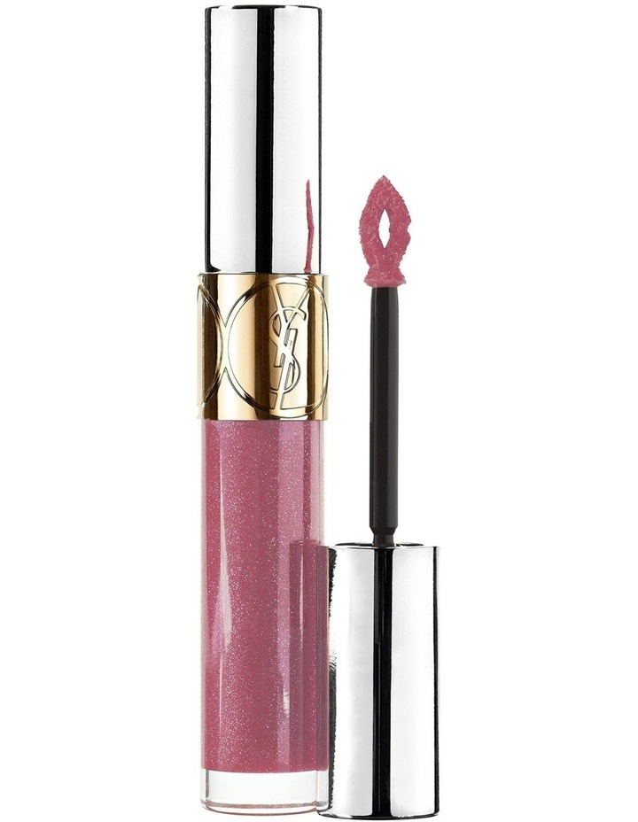 Hot Trends Lipgloss image 1