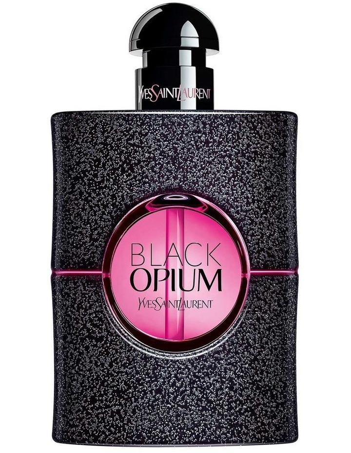 Black Opium Neon EDP image 1