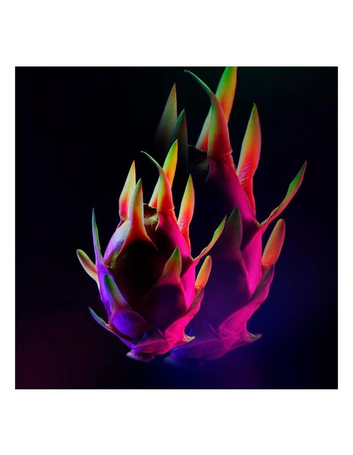 Black Opium Neon EDP image 5