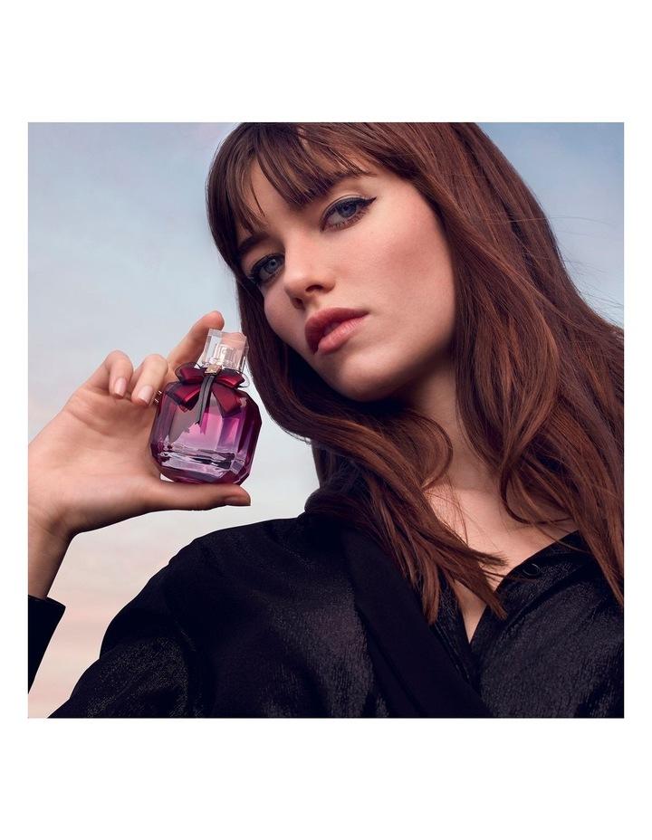 Mon Paris Intensement Eau de Parfum image 5