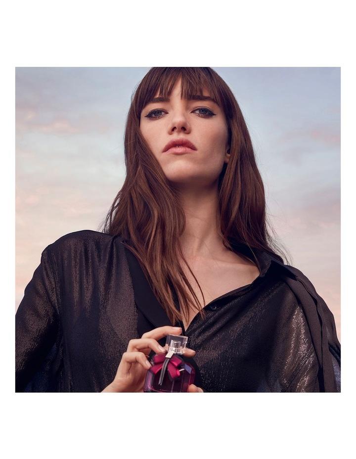 Mon Paris Intensement Eau de Parfum image 7