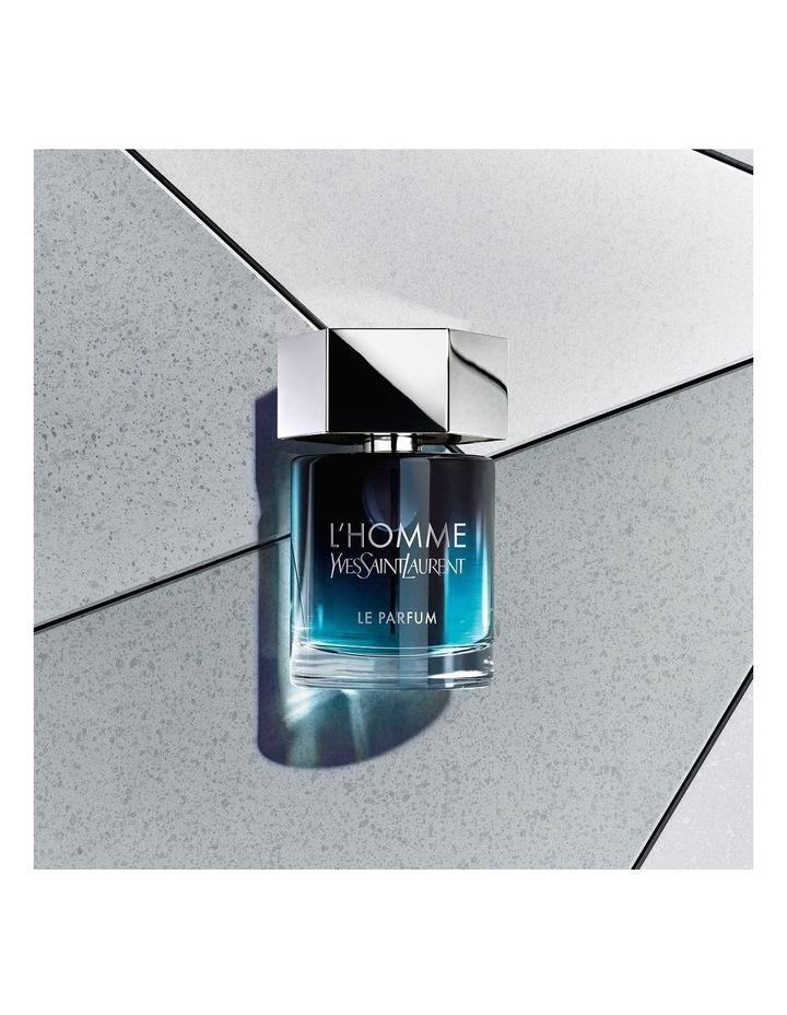 L'Homme Le Parfum EDP image 2