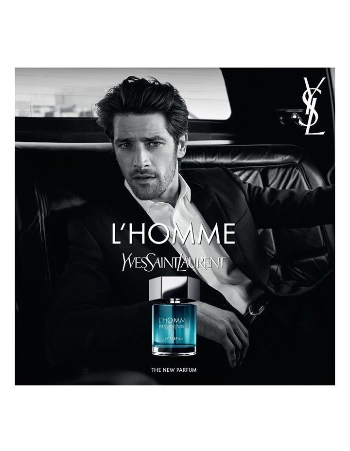 L'Homme Le Parfum EDP image 3