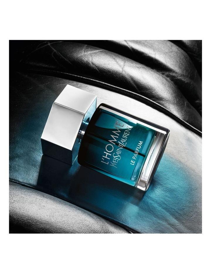 L'Homme Le Parfum EDP image 4