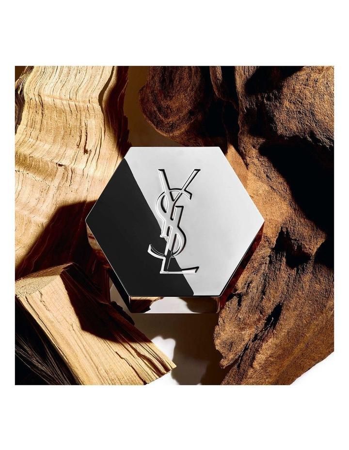 L'Homme Le Parfum EDP image 5