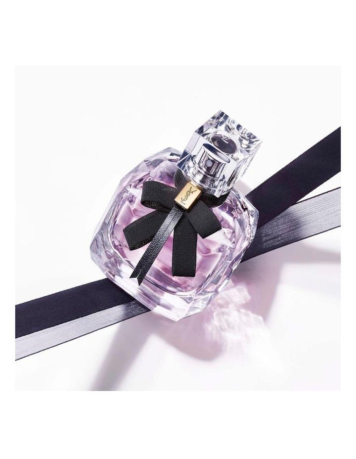 Mon Paris Eau De Parfum 30ml Gift Set image 2