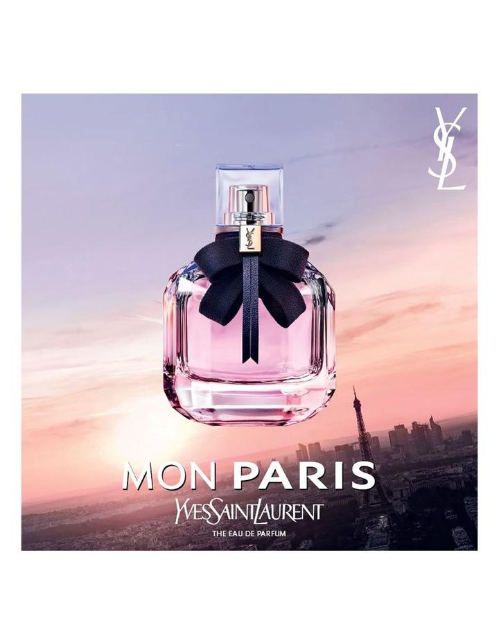Mon Paris Eau De Parfum 30ml Gift Set image 3