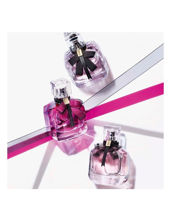 Mon Paris Eau De Parfum 30ml Gift Set image 4