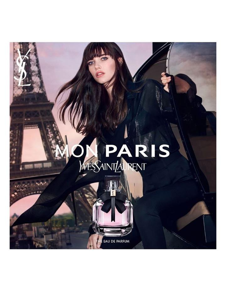 Mon Paris Eau De Parfum 30ml Gift Set image 5
