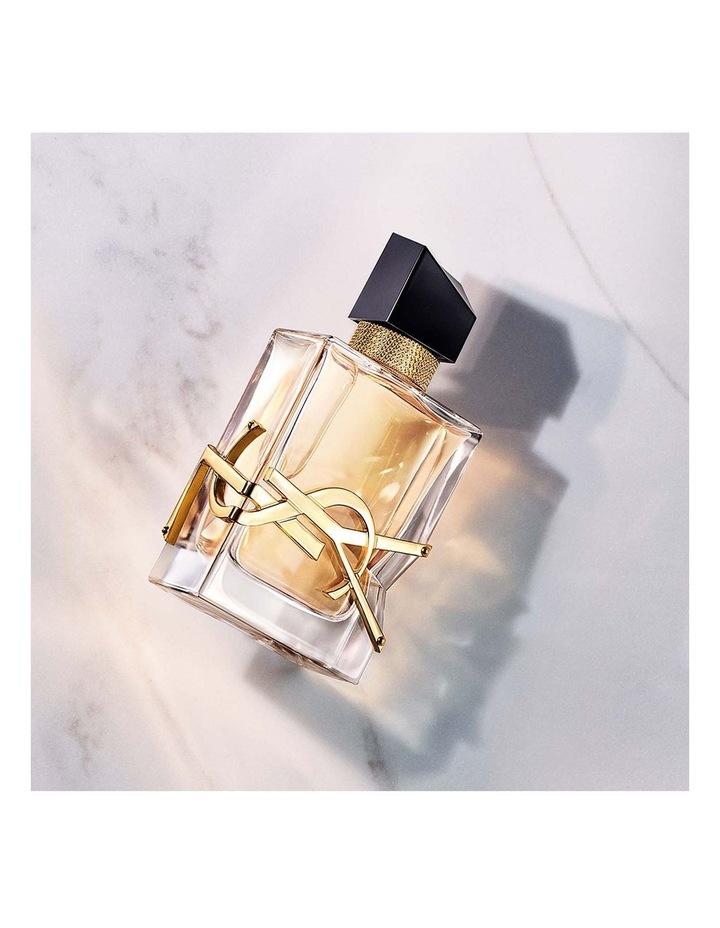 Libre Eau De Parfum 50ml Gift Set image 2