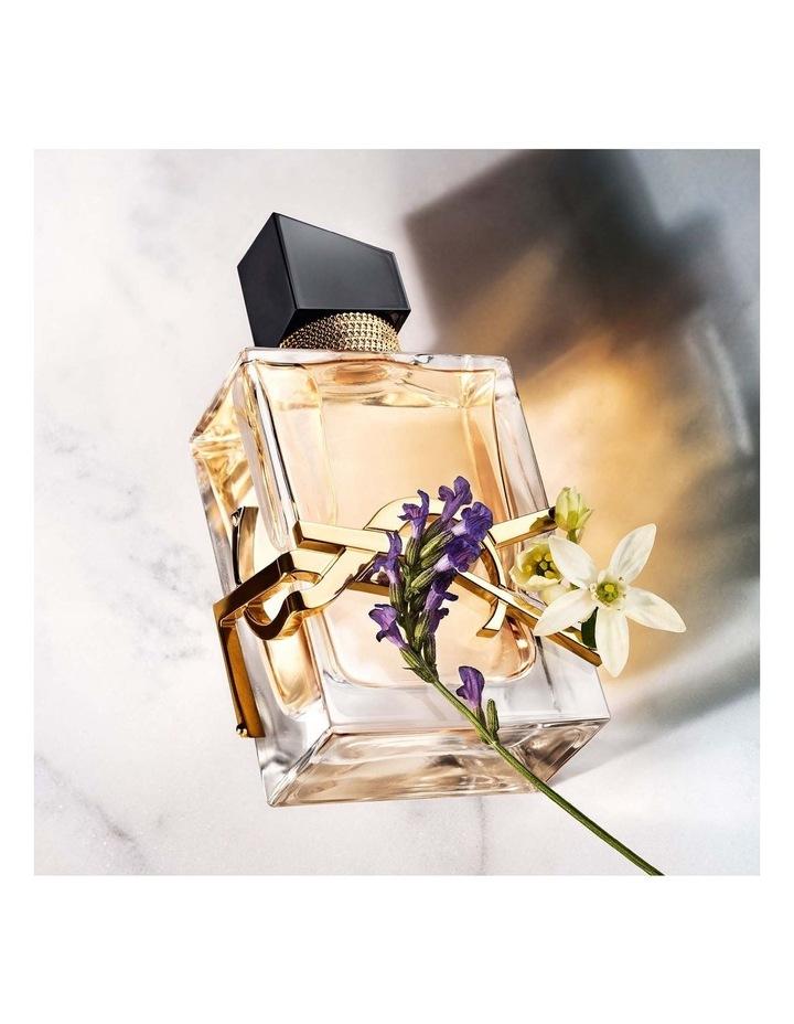 Libre Eau De Parfum 50ml Gift Set image 3