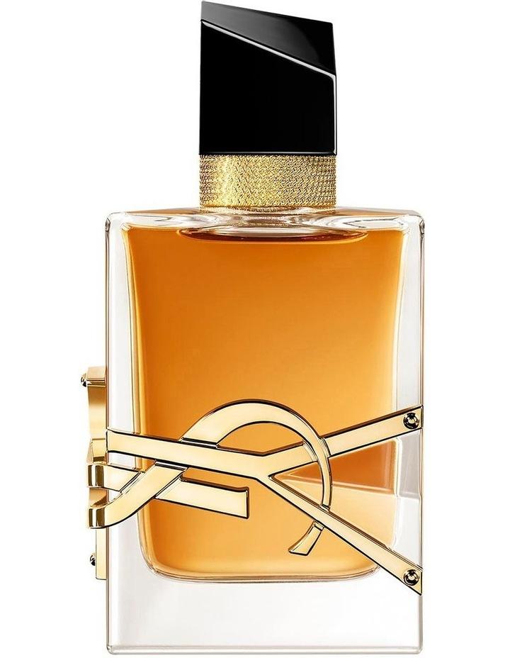 Libre Intense Eau de Parfum image 1