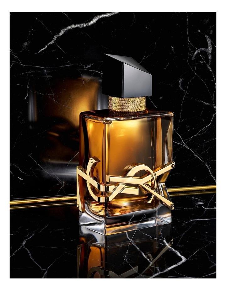 Libre Intense Eau de Parfum image 3
