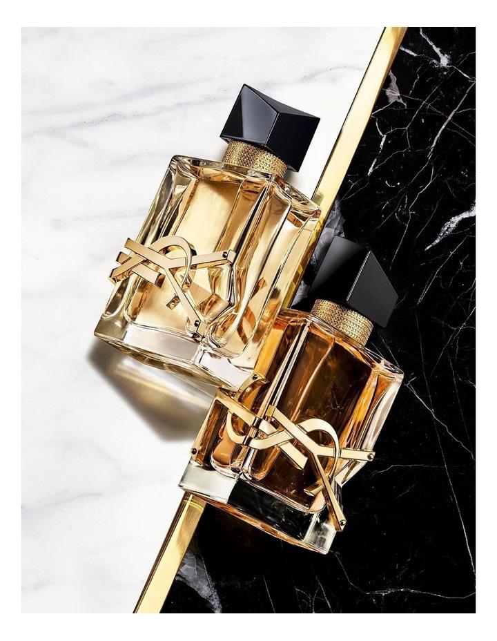 Libre Intense Eau de Parfum image 4