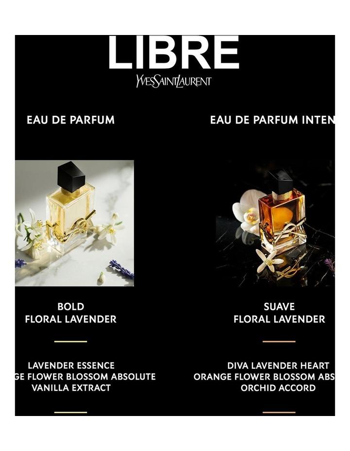 Libre Intense Eau de Parfum image 5