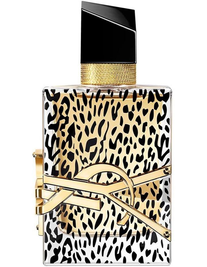 Libre EDP 50ml Couture Leopard Edition image 1