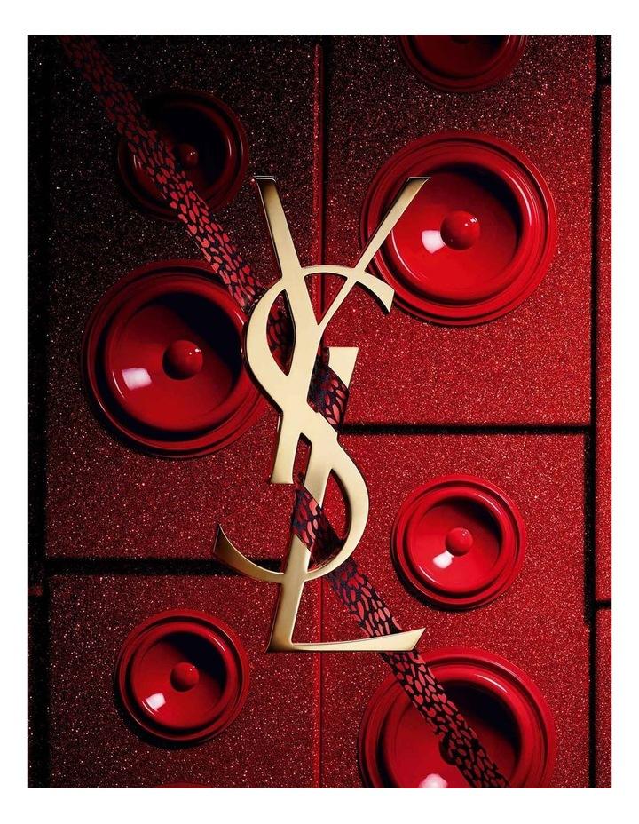 YSL Advent Calendar image 3
