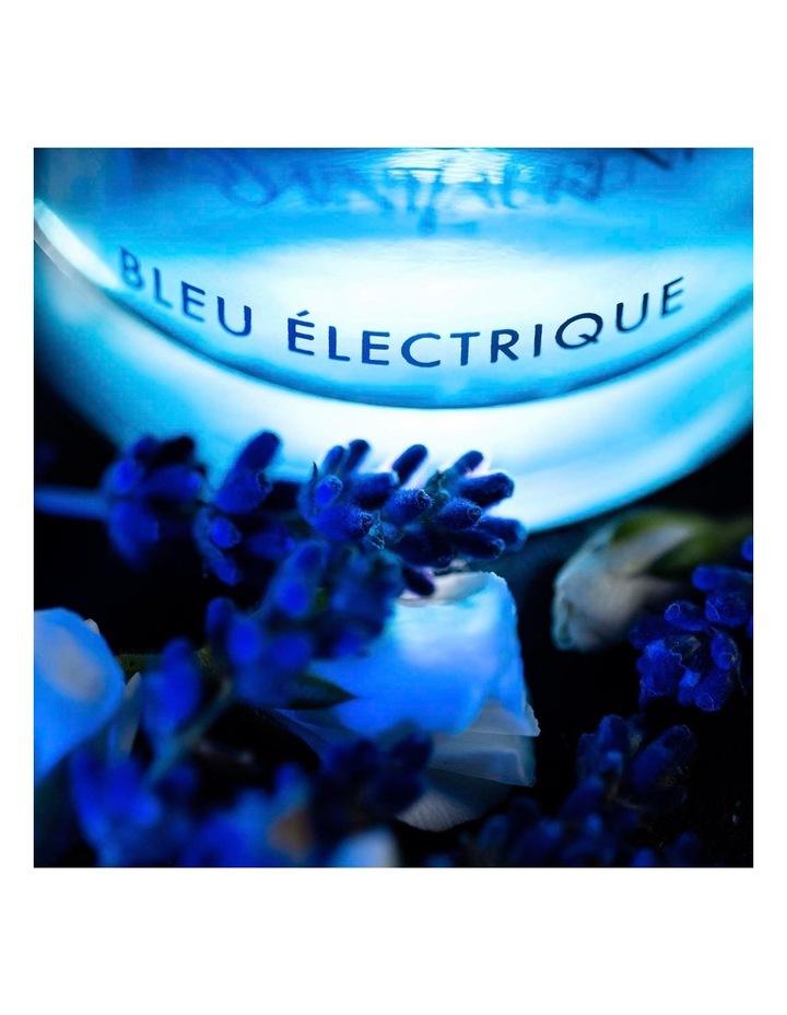 La Nuit De L'Homme Bleu Electrique 100mL image 5