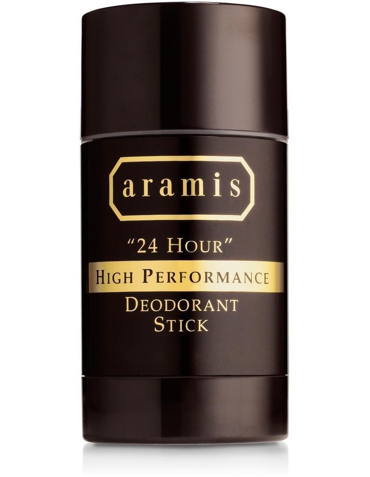 Classic Deodorant Stick image 1