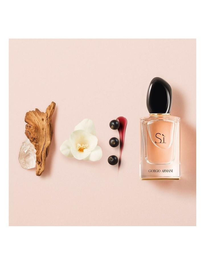 Si Eau De Parfum image 3