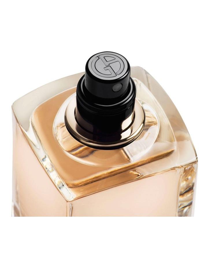Si Eau De Parfum image 5