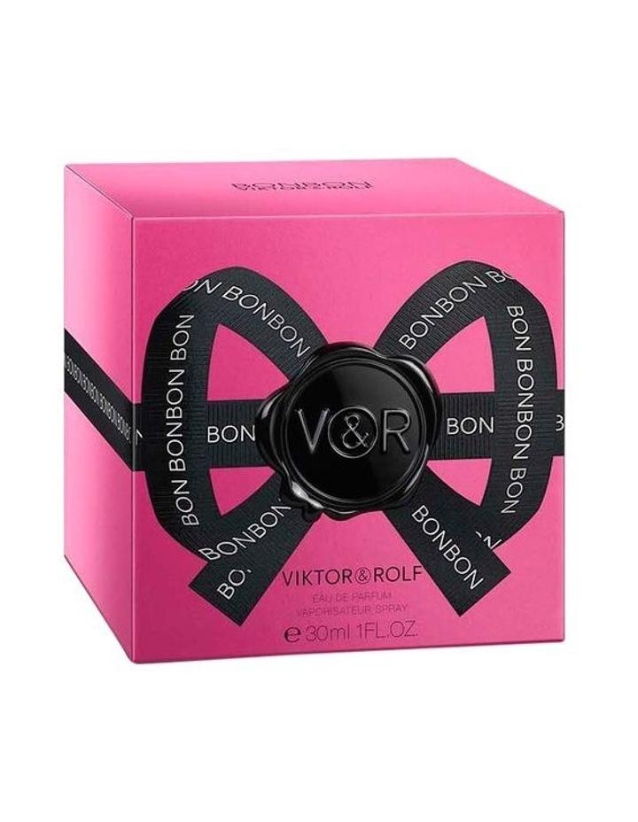 Bonbon Eau De Parfum image 4