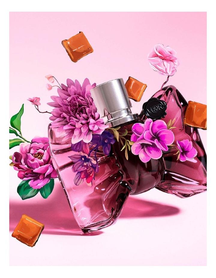 Bonbon Eau de Parfum image 5