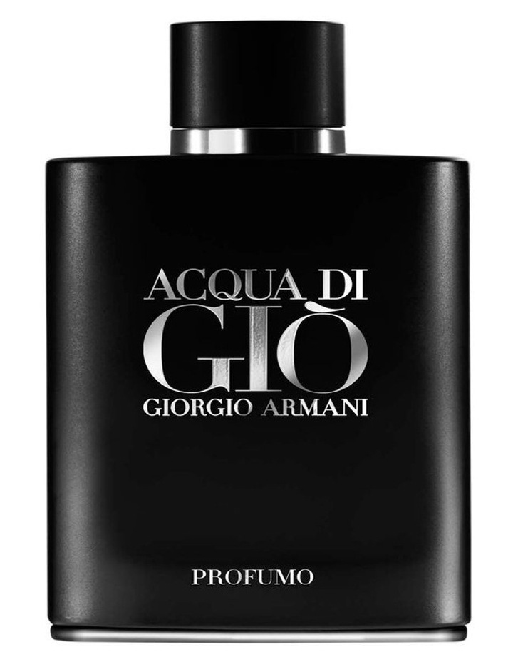 Acqua Di Gio Profumo image 1