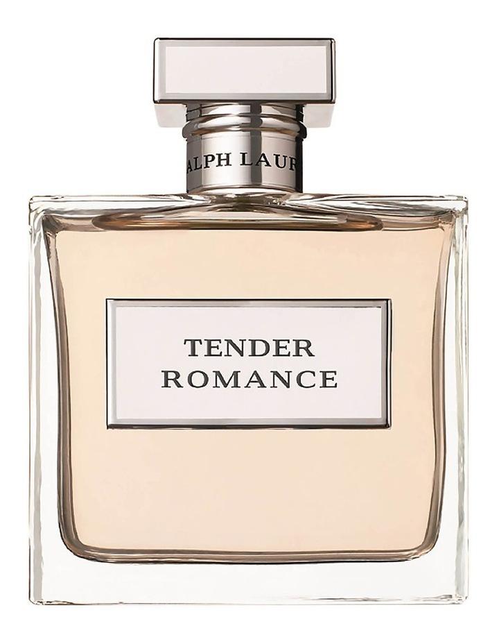 Tender Romance Eau de Parfum image 1