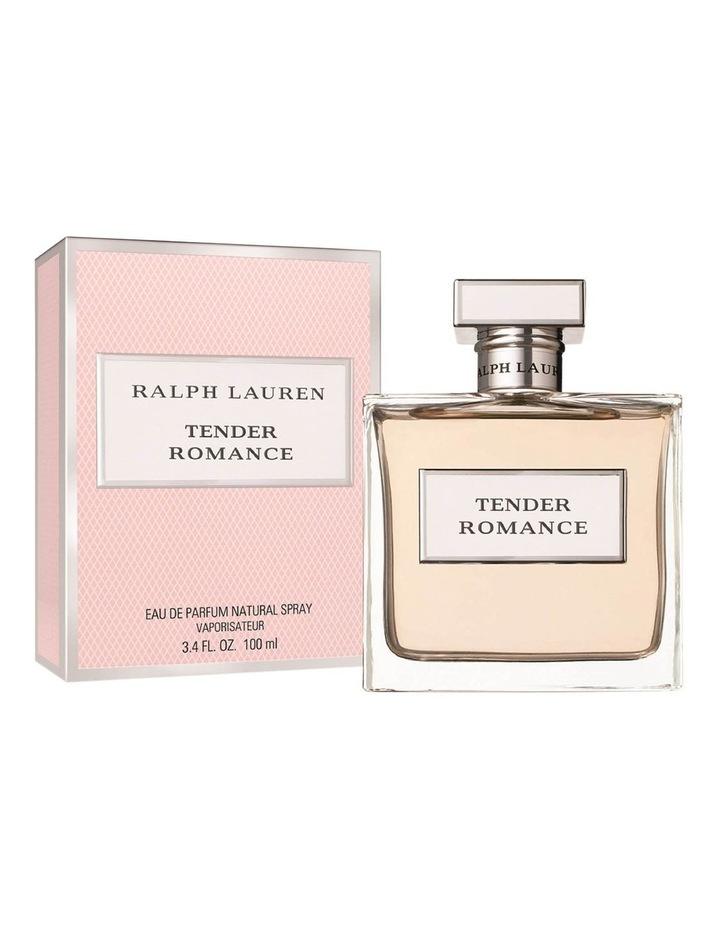 Tender Romance Eau de Parfum image 2