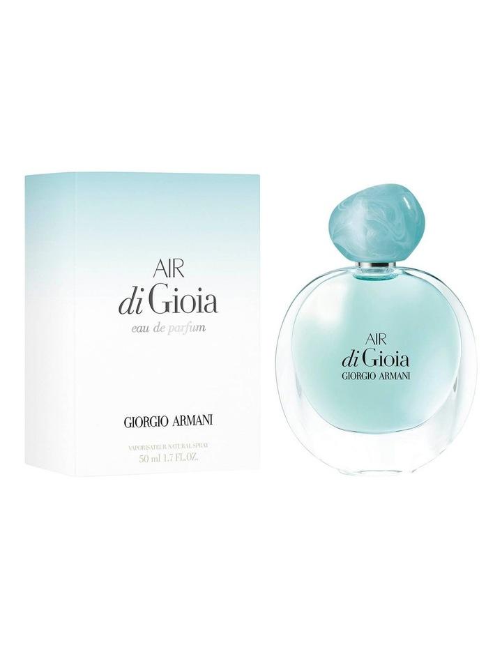 Air Di Gioia Eau De Parfum image 3