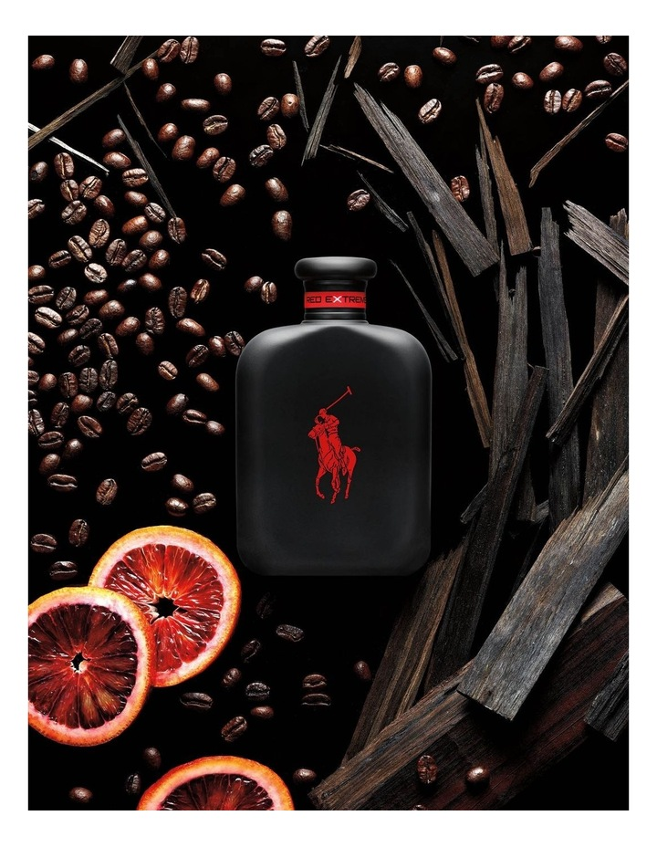 Polo Red Extreme Parfum image 3