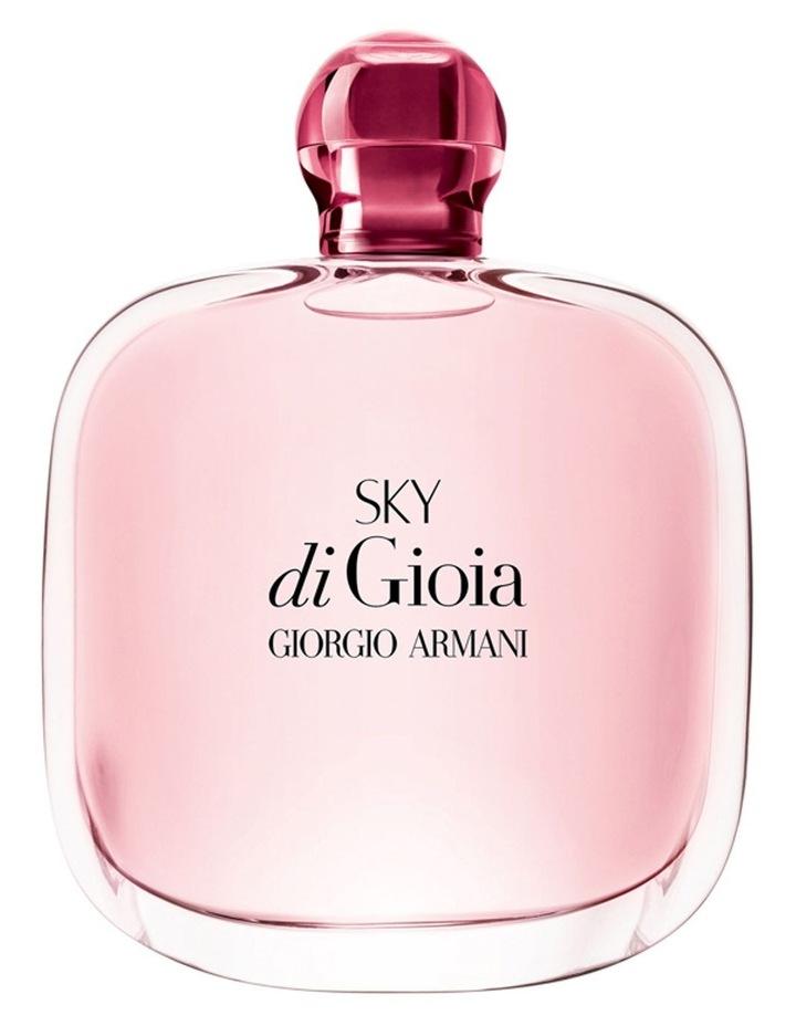 Sky Di Gioia Eau De Parfum image 1