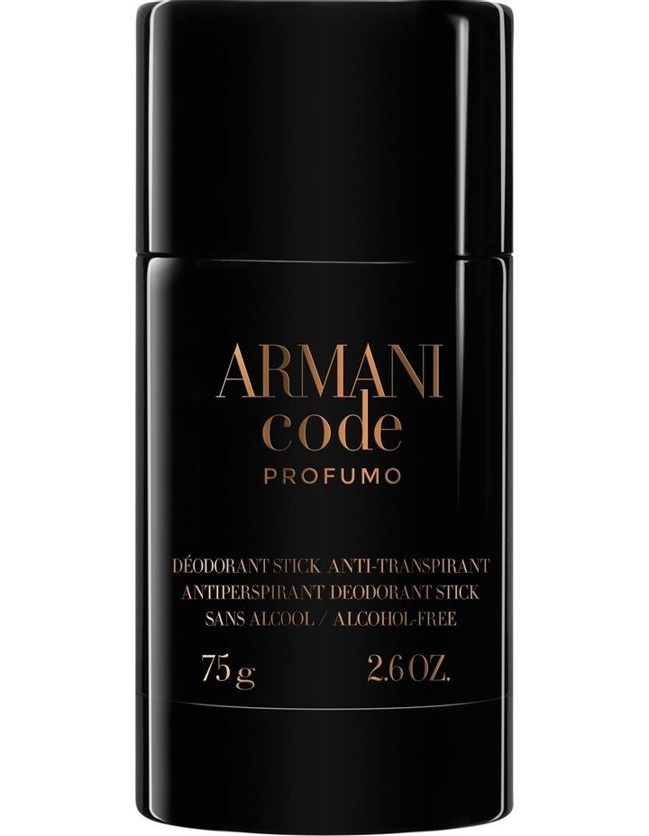 Giorgio Giorgio Giorgio Deodorant Myer Antiperspirant ArmaniProfumo Myer Antiperspirant ArmaniProfumo Deodorant ArmaniProfumo cu13FlKJT5