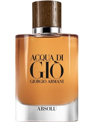 Online Giorgio Armani Myer Ga BeautyShop BorxedCW