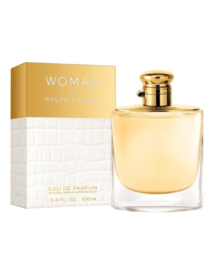 c9a43ba315 Ralph Lauren Woman EDP