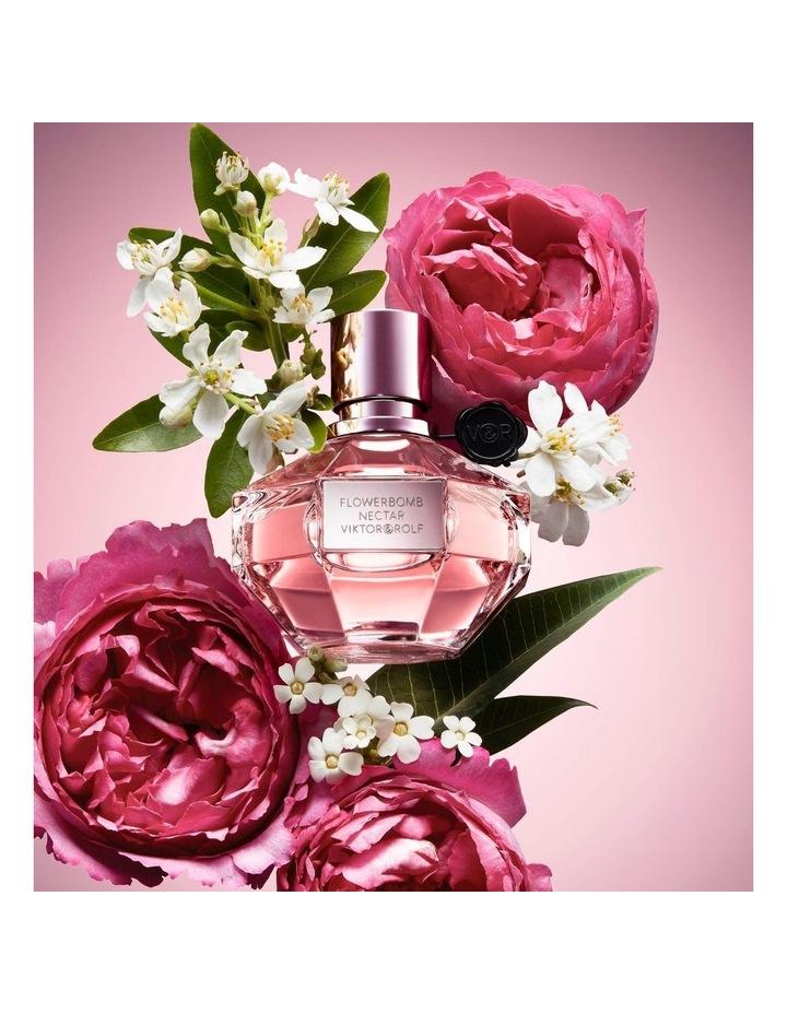 Flowerbomb Nectar Eau de Parfum image 3