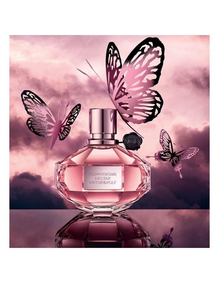 Flowerbomb Nectar Eau de Parfum image 5