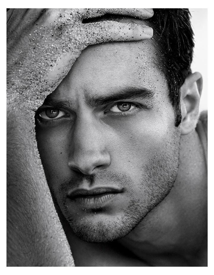 Acqua di Gio Pour Homme Eau De Toilette image 3