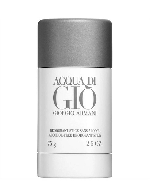 Acqua Di Gio Homme Deodorant Stick image 1