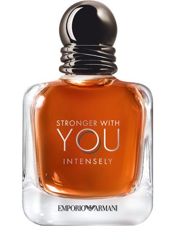 beckham night perfume
