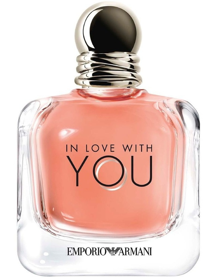 In Love With You Intense image 1